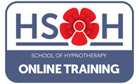 Hypnotherapy Online Courses