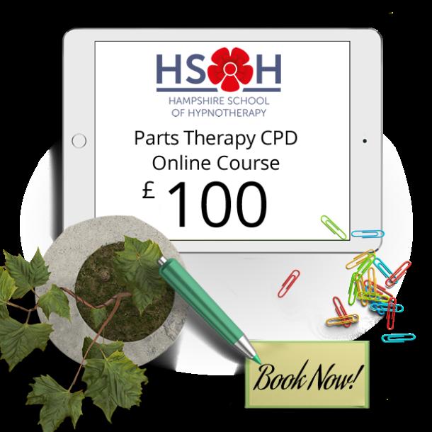 partstherapylarge